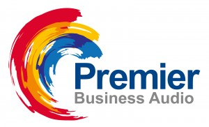 premier business audi logo