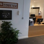 Welcome to Cre8 Security