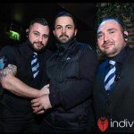 Cre8 Security @IndividualBar